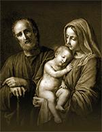 holy-family-prayer-card150